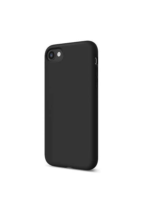 COQUE COMPOSTABLE iPhone SE2020, 8 , 7 & 6