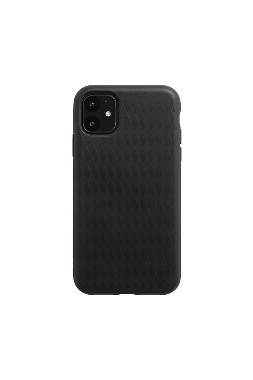 COQUE COMPOSTABLE iPhone 11 & Xr