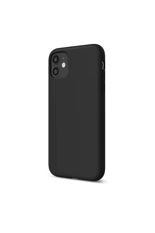 COQUE COMPOSTABLE iPhone 11pro , Xs & X