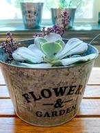 Flower Example.jpg
