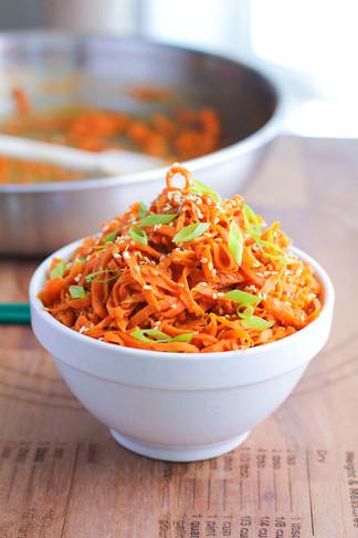 Spicy-Peanut-Carrot-Noodles-4.jpg