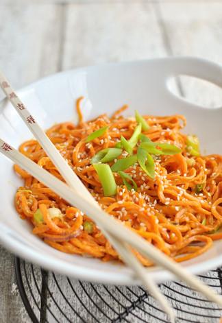 Sesame-Sweet-Potato-Noodles-2.jpg