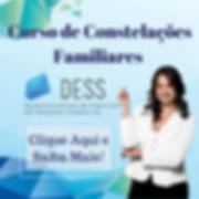 Curso_de_Constelações_Familiares.png