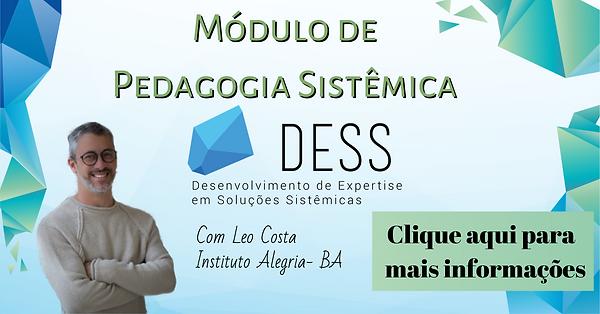 Módulo de Pedagogia Sistêmica (1).png