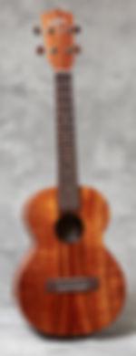 HF-3.jpg