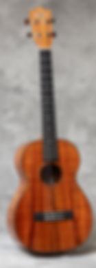 HF-4.jpg