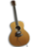 guitar and banjo.png