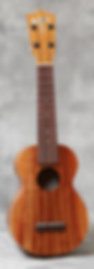 HF-1.jpg