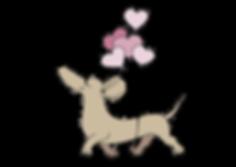 perro adopt web color_Plan de travail 1.