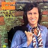 LP 1972 Meine Songs.jpg