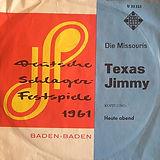 1961_Missouris_Texas_Jimmy_1_400.jpg