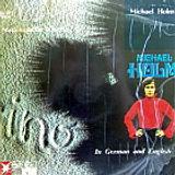 LP 1970 Madmoiselle Ninette.jpg