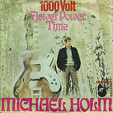 Si_1966_Holm_1000_Volt.jpg