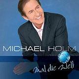 CD_Holm_Mal_die_Welt_400.jpg
