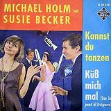 0_Holm_Becker_Kannst_du_tanzen.jpg