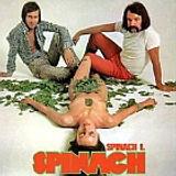 LP 1973 Spinach 1.jpg