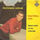 0_Holm_Happy_Birthday_Josefin.jpg