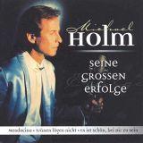 CD_Holm_Seine_grossen_Erfolge_160.jpg