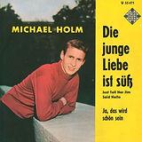Si_1963_Die_junge_Liebe_ist_süß.jpg