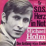 0_Holm_SOS_Herz_in_Not.jpg