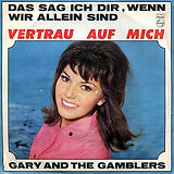 0_Gary_and_the_Gamblers_Vertrau.jpg