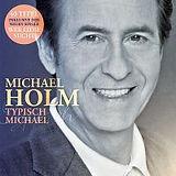CD_Holm_Typisch_Michael_200.jpg