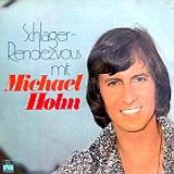 LP 1973 Schlager-Rendezvous.jpg