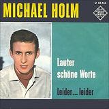 0_Holm_Lauter_schöne_Worte_400.jpg