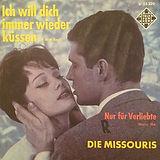 1961_Missouris_Ich_will_dich_immer_wiede