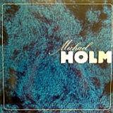 LP 1970 Michael Holm.jpg