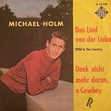 1961_Michael_Holm_Das_Lied_von_der_Liebe