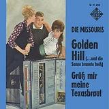 0_Missouris_Golden_Hill.jpg