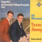 Si_1961_Texas_Jimmy.jpg