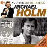 CD_Holm_40_Jahre_ZDF_Hitparade_160.jpg