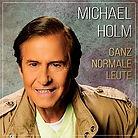 Michael Holm - Ganz normale Leute_245s.j