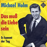 0_Holm_Das_muss_die_Liebe_sein.jpg