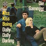 0_Gammler_Kiss_Kiss_Boing.jpg