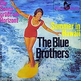 0_Blue_Brothers_Summer_In_Hawaii.jpg