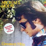 LP 1976 Greatest Hits.jpg