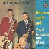 0_Missouris_Gitarren_spielt_auf.jpg