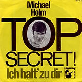 0_Holm_Top_Secret.jpg