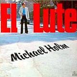 LP 1979 El Lute.jpg