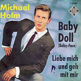 0_Holm_Baby_Doll.jpg