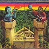 LP 1978 Labyrinth.jpg