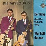 0_Missouris_Der_King.jpg
