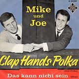 0_Mike_&_Joe_Clap_Hands_Polka_2.jpg
