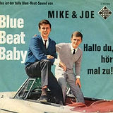 0_Mike_&_Joe_Blue_Beat_Baby.jpg