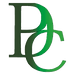 pdc-logo_edited.png