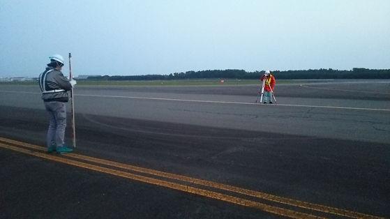 空港測量写真.JPG