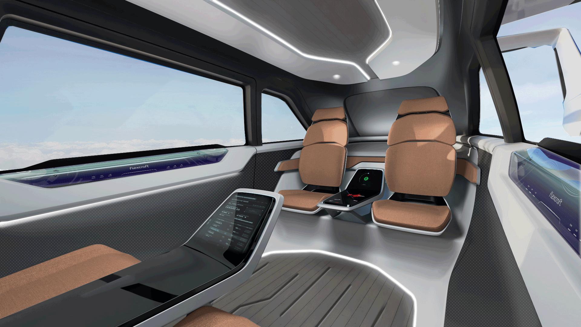 Flexcraft_interior_Render_VIP_2.png
